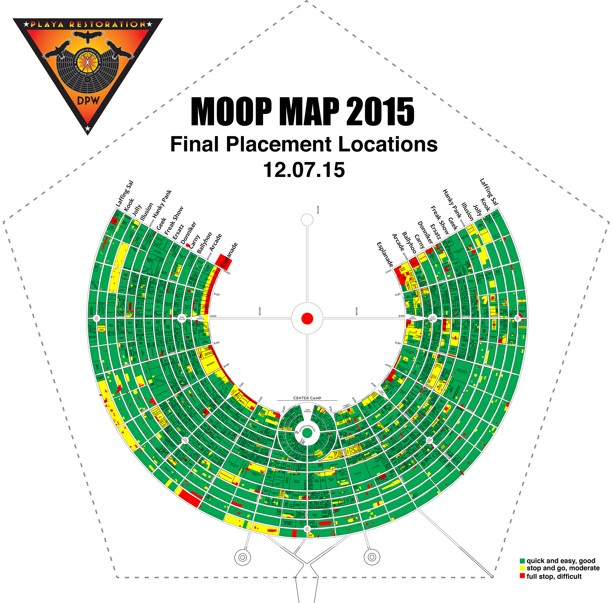 Moop Map 2015_Final Placement_8x8_300 dpi